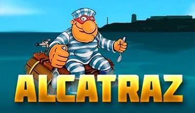 Игровые автоматы онлайн luxorslots игровые автоматы igt из болгарии